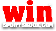 Sports Book Betting Tips at WinSportsbook.com